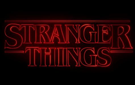 Stranger Things Return