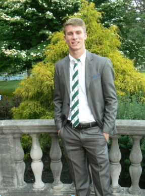 Death Of Former Archmere Student in Bermuda
