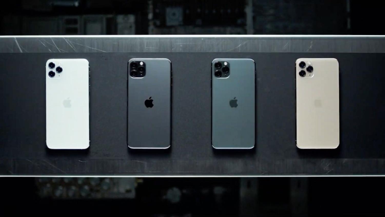 Photo credit- https://www.wired.com/story/apple-iphone-11/
