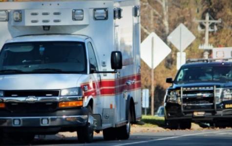 17 Year Old Shot After Edgemoor Shooting