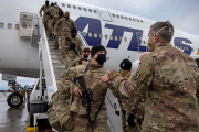 U.S. Pulls Troops Out Of Afghanistan And Leaves Behind Valuable Resources!