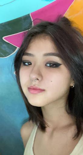Ayano Dey