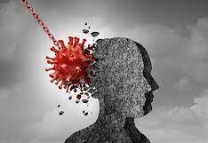 Mental Health Issues Skyrocket