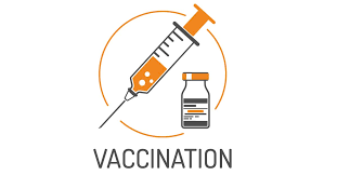 Red Clay's COVID Vaccination Center